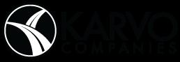 Karvo Companies